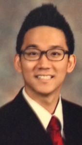 Dr. Jacob Kim