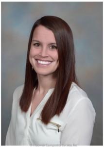 Dr. Kristin Donison