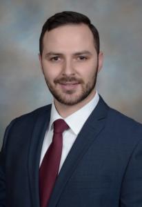 Dr. George Kontoveros